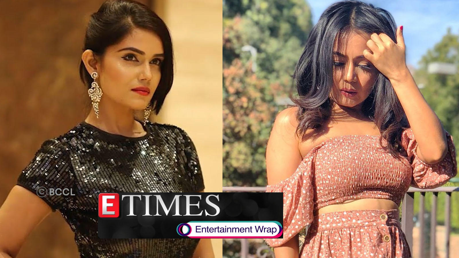 tv-actress-gets-stalker-arrested-after-he-assaults-her-neha-kakkar-slams-comedy-duo-for-allegedly-body-shaming-her-and-more-