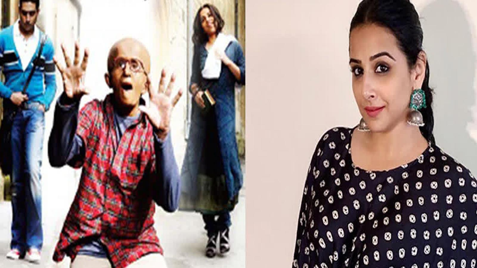 vidya-balan-gets-nostalgic-as-paa-completes-ten-years