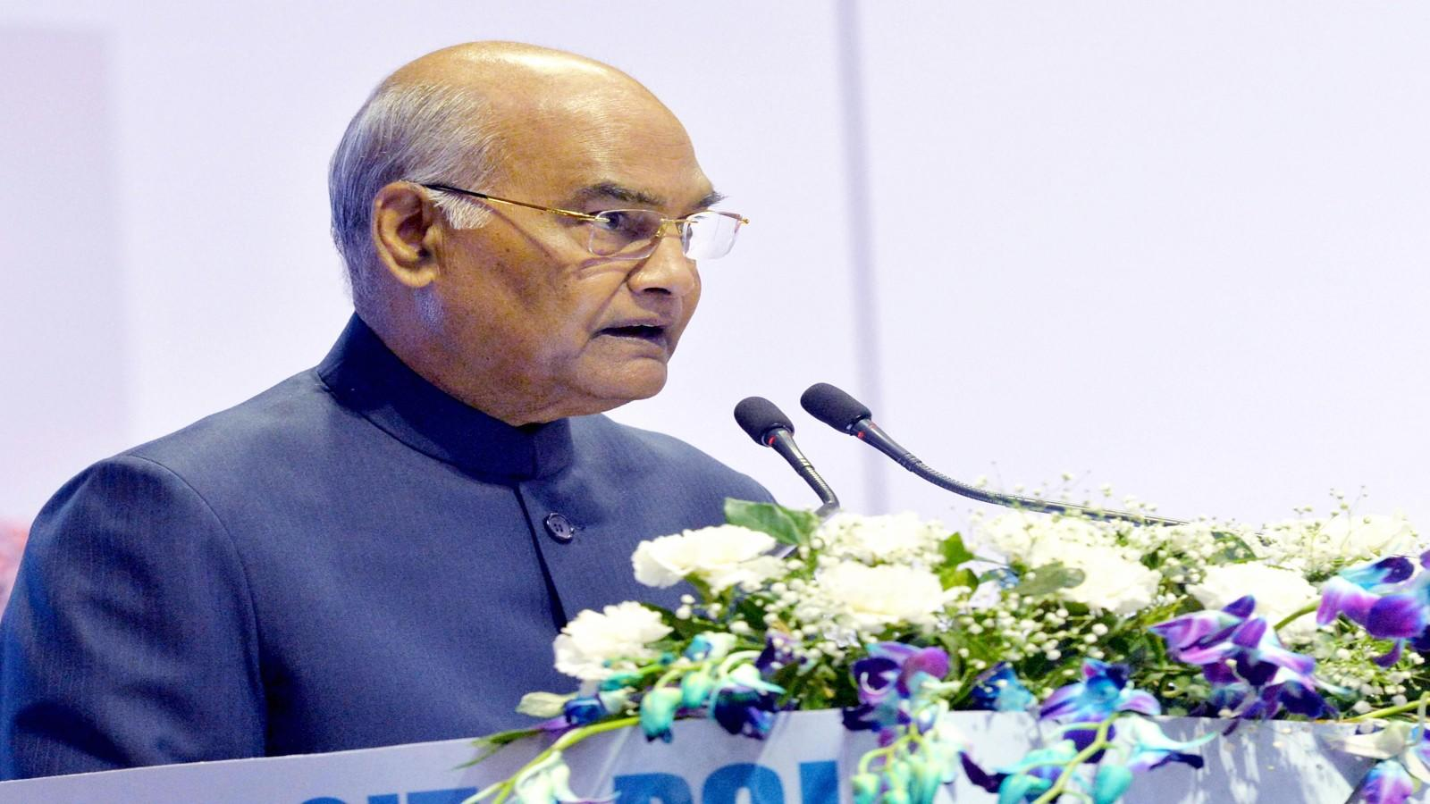 no-mercy-plea-for-child-rapists-president-ram-nath-kovind