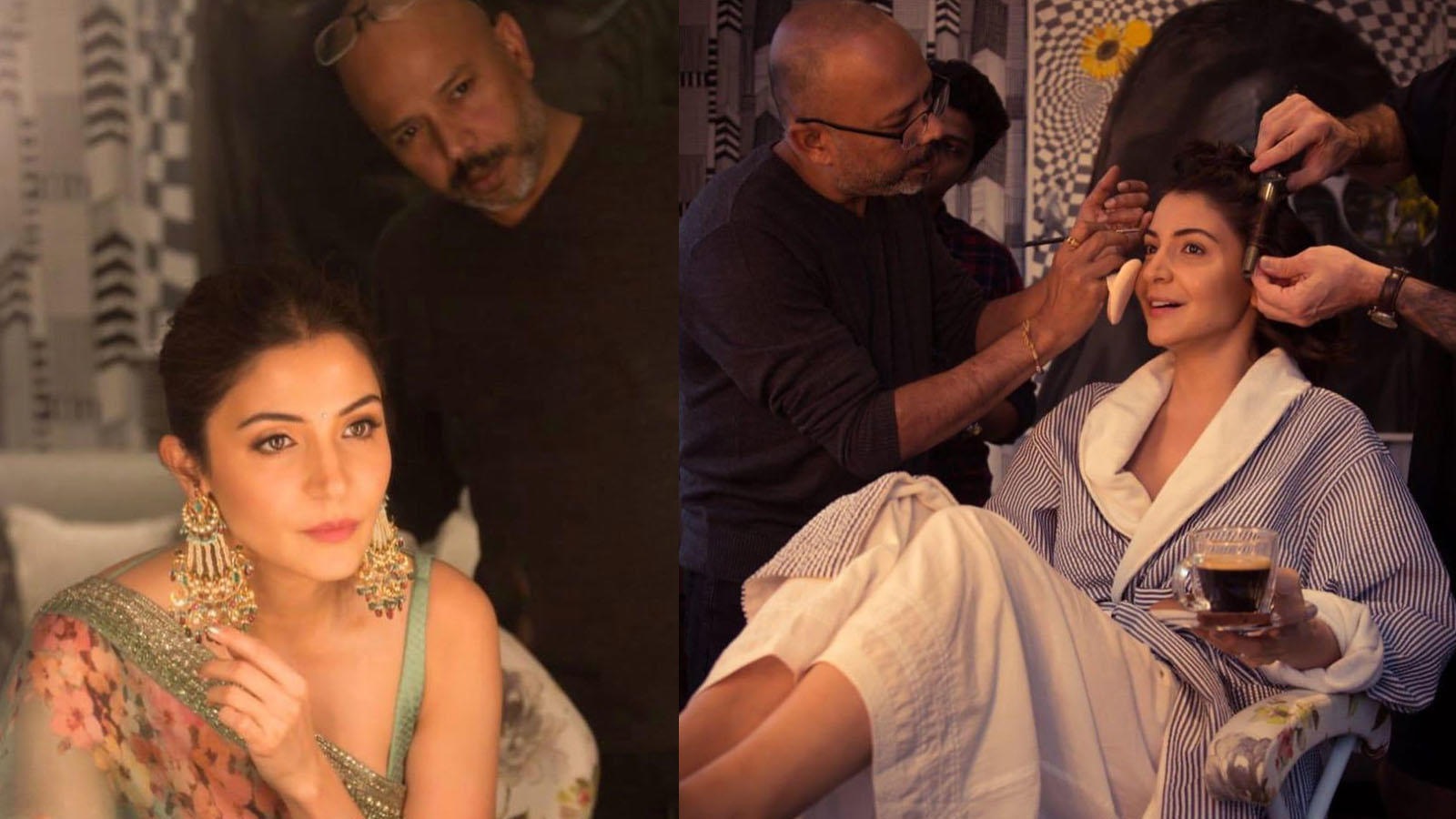 anushka-sharma-pens-down-a-heartfelt-note-on-the-demise-of-her-make-up-artist-subhash-vangal