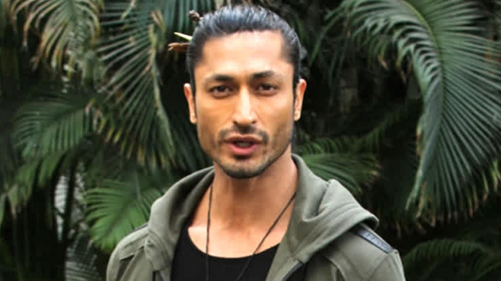 vidyut-jammwal-working-in-your-series-gives-different-pleasure