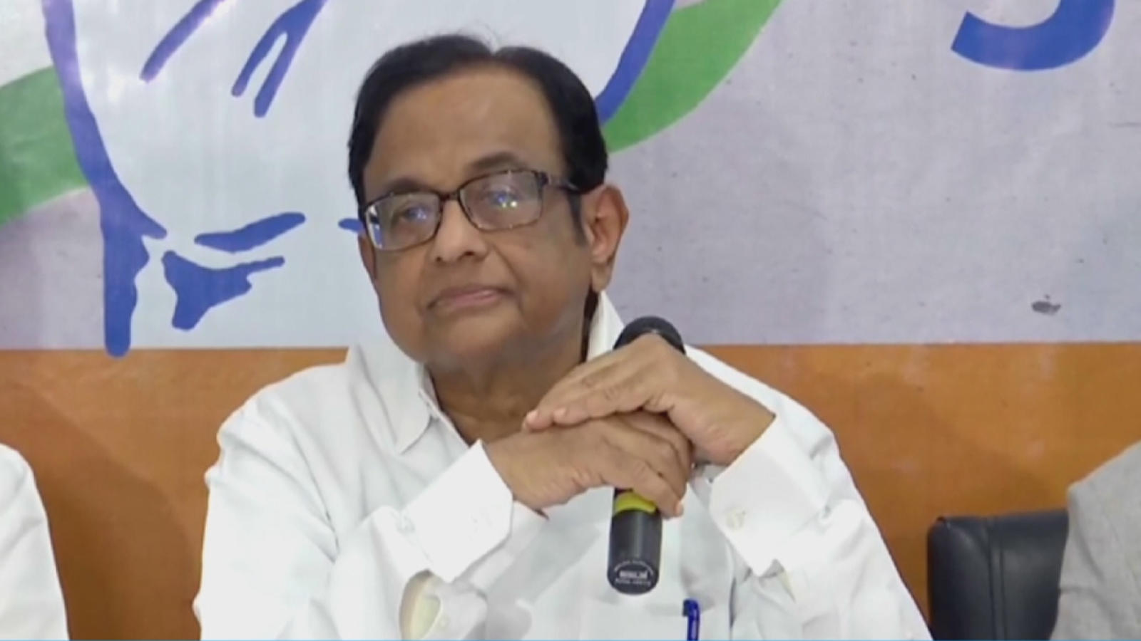there-should-be-thorough-inquiry-in-telangana-encounter-chidambaram