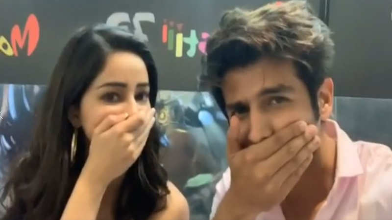 ananya-pandays-surprise-in-this-goofy-video-with-kartik-aaryan-will-leave-you-in-splits
