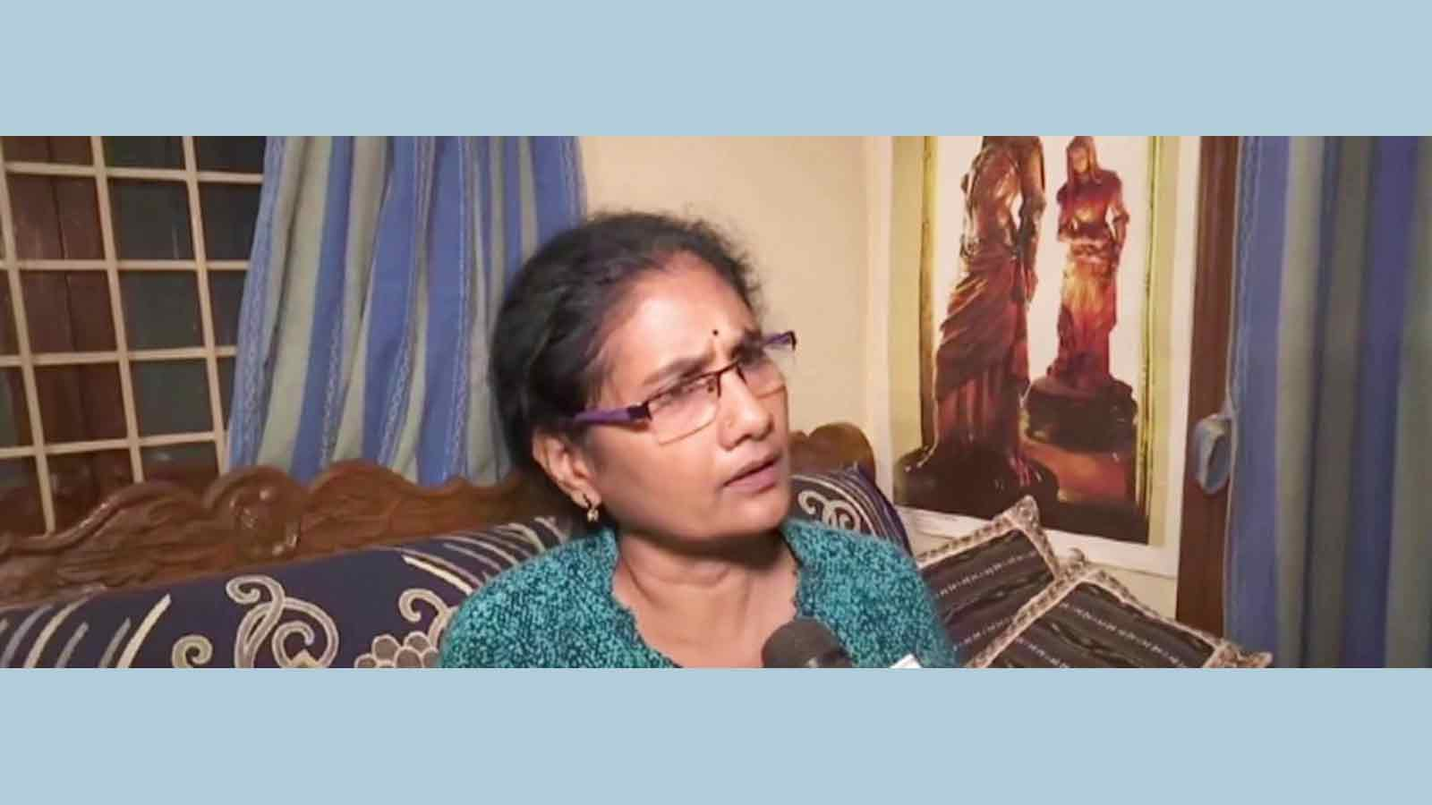 encounter-doesnt-bring-justice-to-victim-nor-bring-security-to-women-human-rights-activist