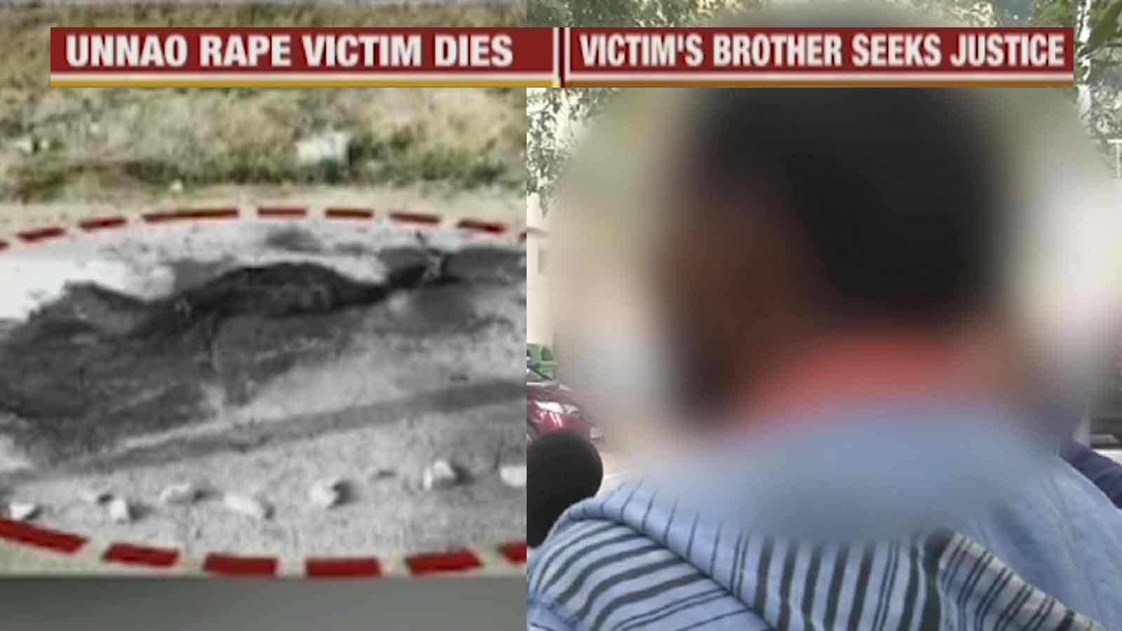 five-accused-deserve-death-and-nothing-less-says-unnao-rape-victims-brother