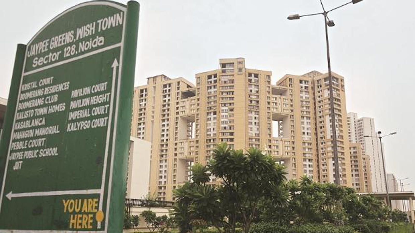 jaypee-infra-voting-process-on-resolution-plans-for-the-bankrupt-company-to-start-from-dec-8