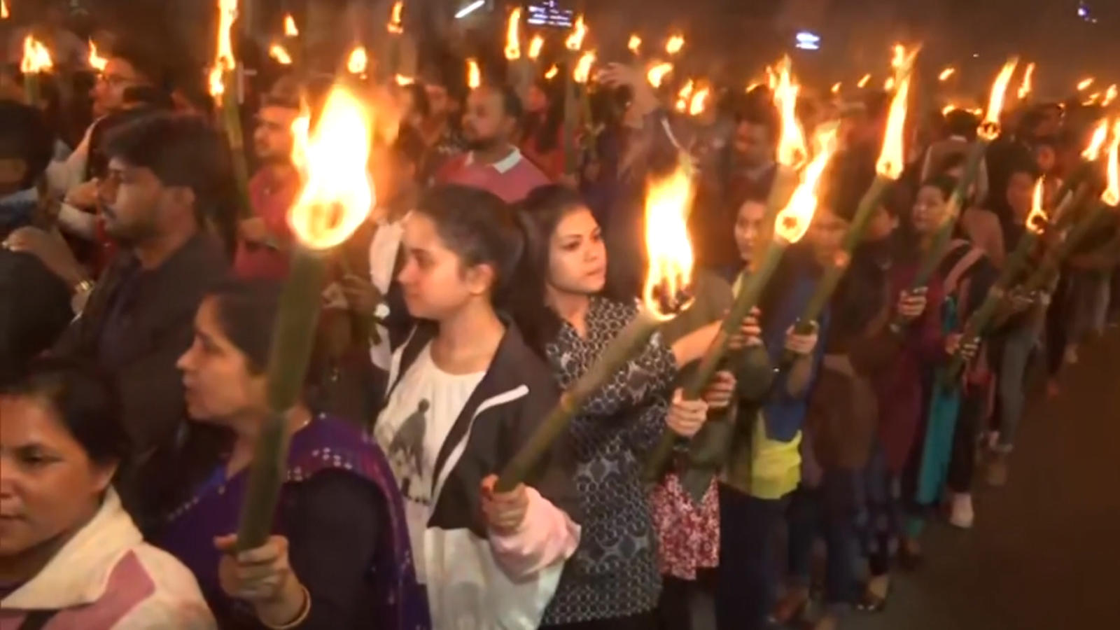 guwahati-students-union-holds-torch-rally-against-citizenship-amendment-bill