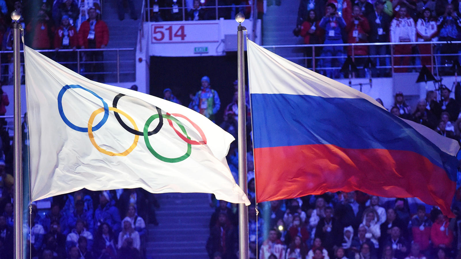 doping-scandal-russia-banned-from-2020-olympics-and-from-international-sports-for-4-years