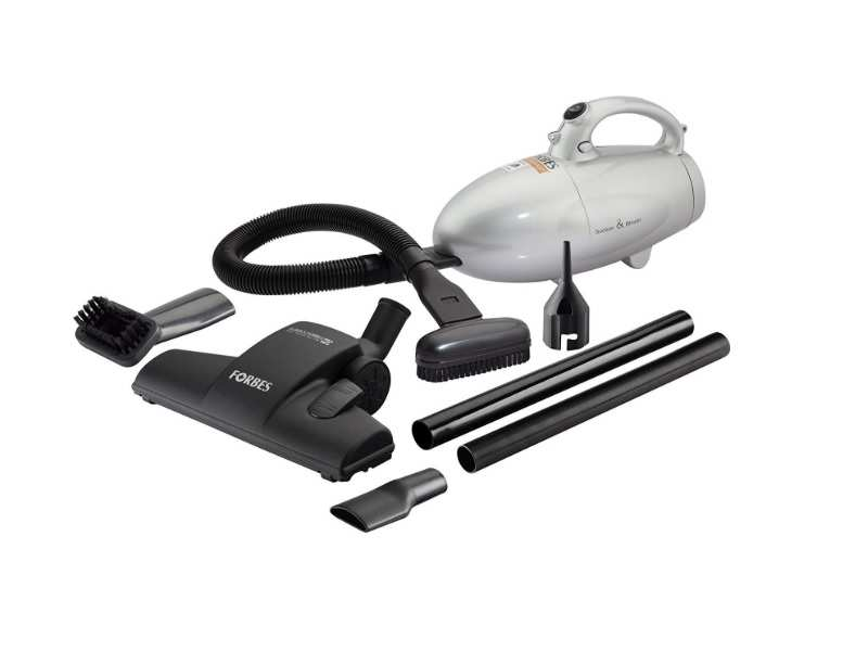 Car Vacuum Cleaners That Are Ace In Technology