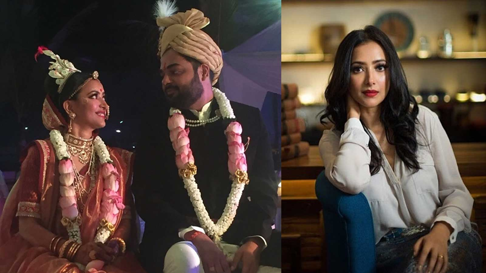 shweta-basu-prasad-announces-separation-with-husband-rohit-mittal-ahead-of-first-wedding-anniversary