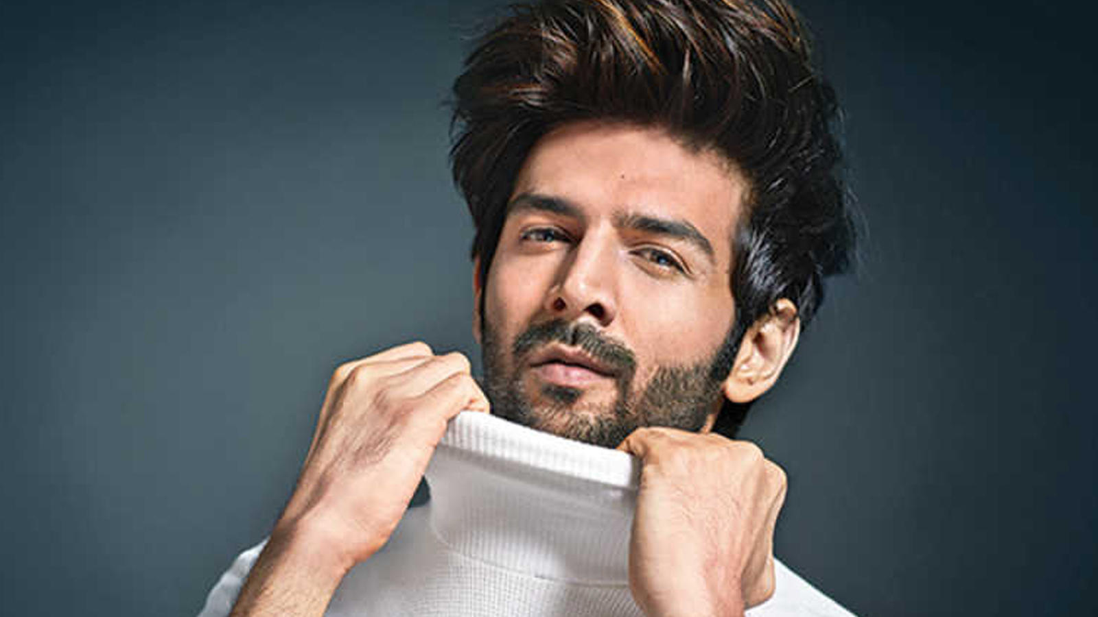 kartik-aaryan-to-star-with-salman-khan-in-sooraj-barjatyas-next-movie