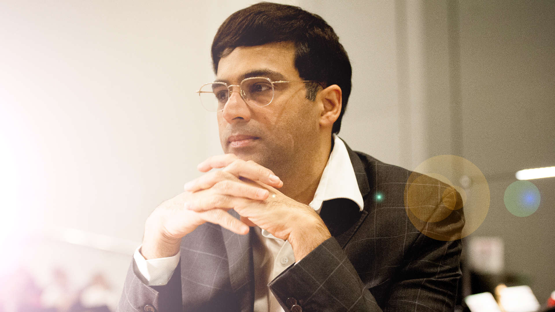 chess-champion-viswanathan-anand-turns-50