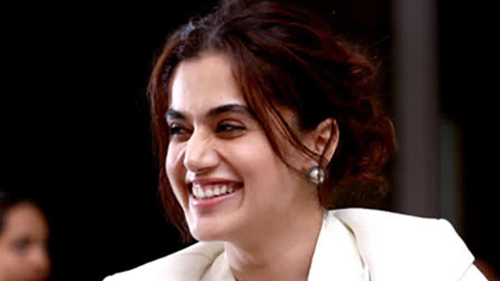 shoot-for-taapsee-pannu-starrer-mithali-raj-biopic-to-start-in-mid-2020