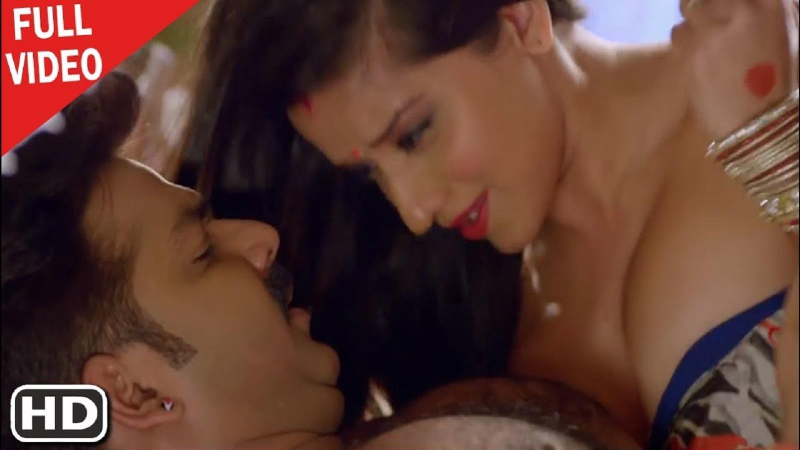 szexi videó hd-ben meztelen anális pornó