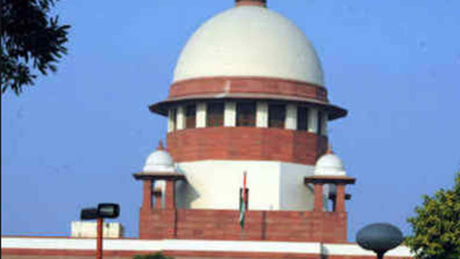 sc-to-take-up-ayodhya-review-petitions-today