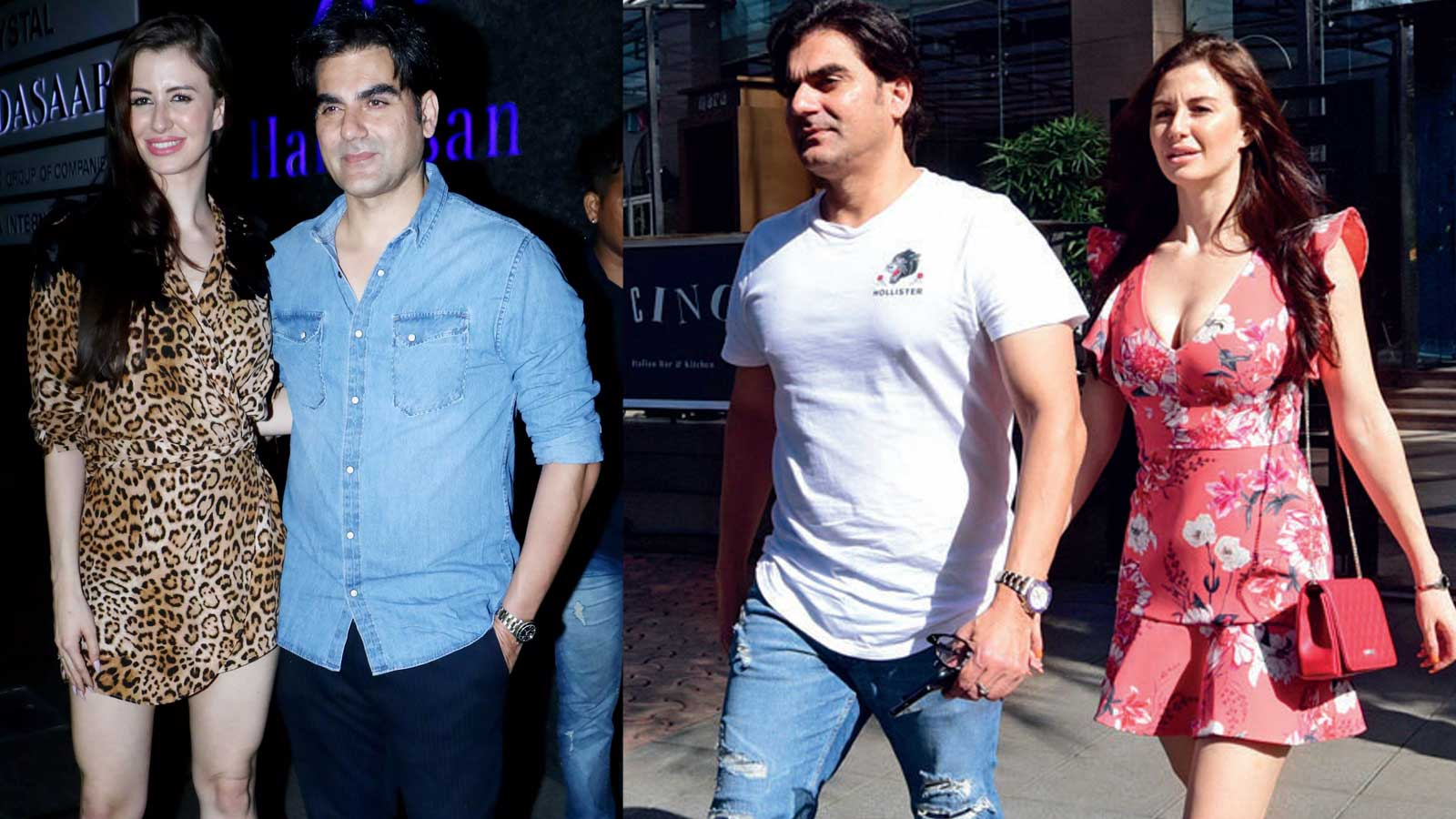 arbaaz-khan-opens-up-about-marrying-lady-love-giorgia-andriani