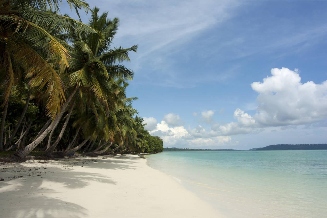 India to develop water villas in Lakshadweep, and Andaman and Nicobar Islands