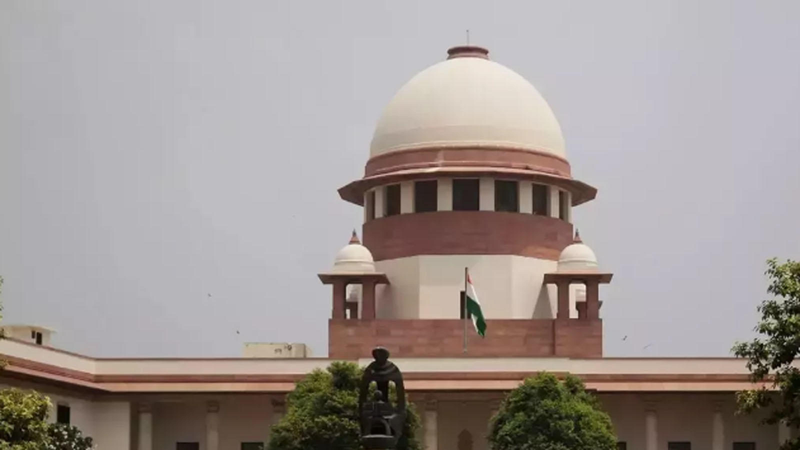 sc-to-hear-review-plea-of-nirbhaya-convict-on-december-17