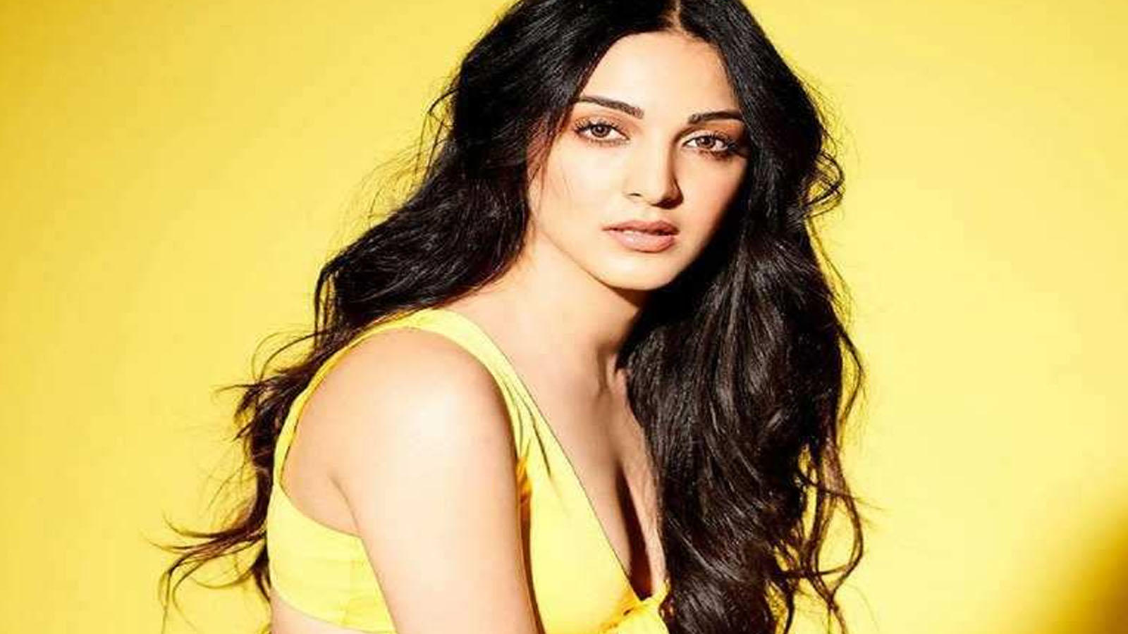 this-is-why-kiara-advani-started-doing-south-films-post-ms-dhoni-the-untold-story