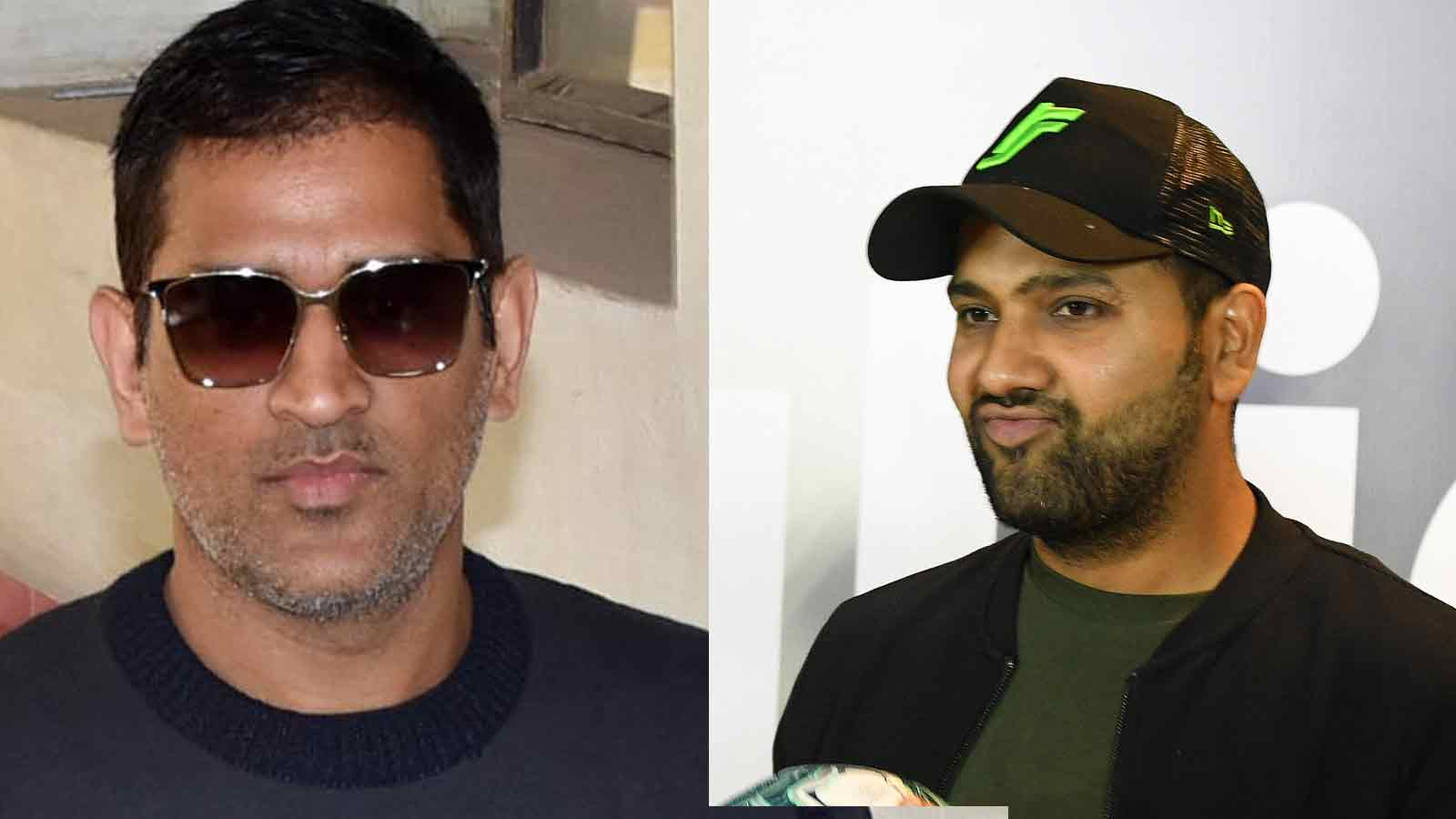 ms-dhoni-is-number-one-footballer-in-indian-cricket-team-rohit-sharma