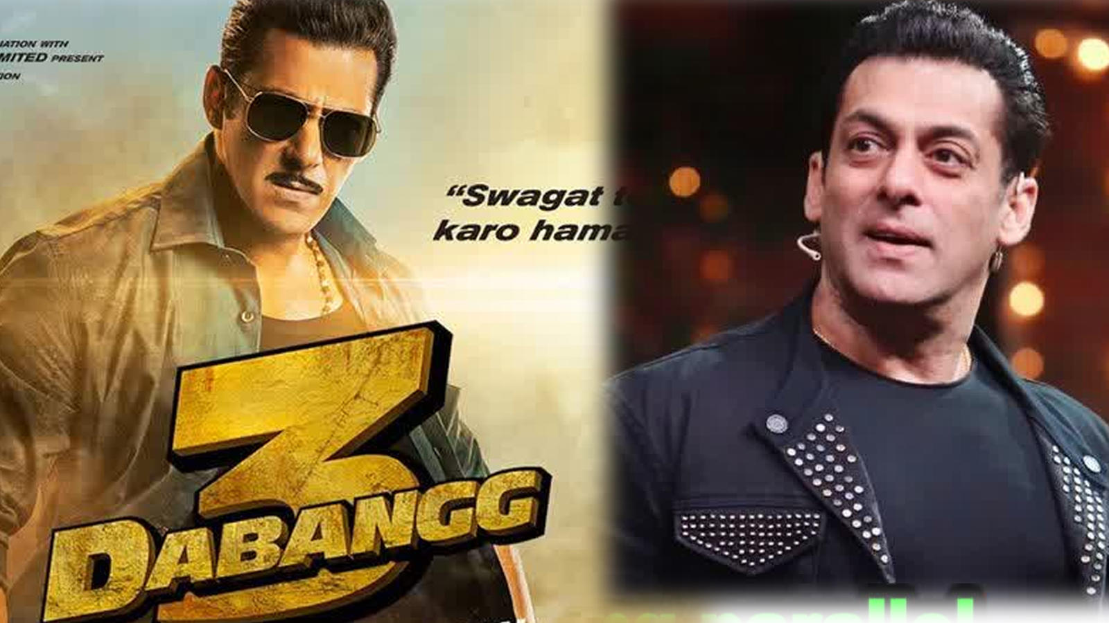 salman-khan-feel-strong-parallel-existence-of-my-onscreen-avatar-chulbul-pandey