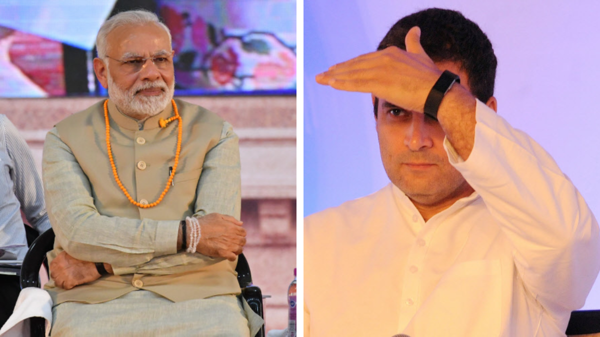 make-in-india-now-rape-in-india-rahul-attacks-pm-modi