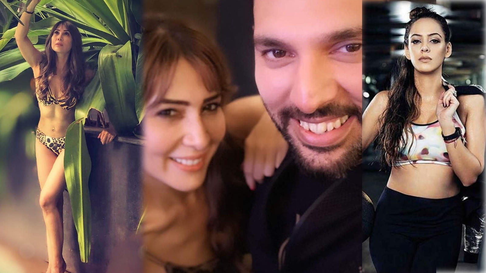 kim-sharma-posts-birthday-wish-for-ex-boyfriend-yuvraj-singh-cheers-for-his-wife-hazel-keech-at-her-play