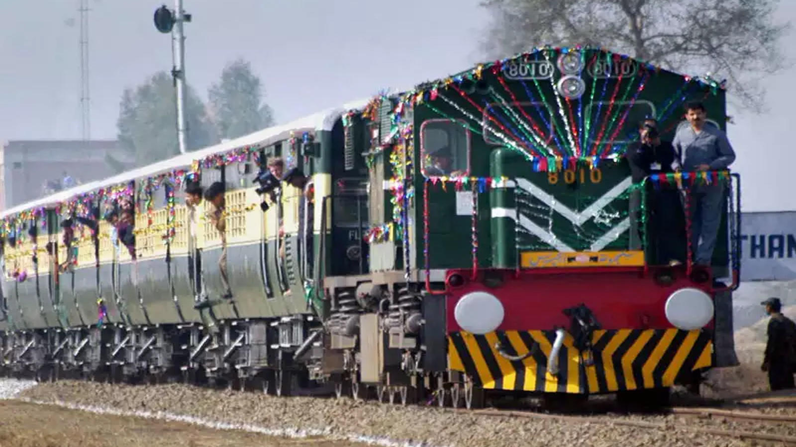 lahore-wagah-train-service-to-be-restored-after-22-years-today