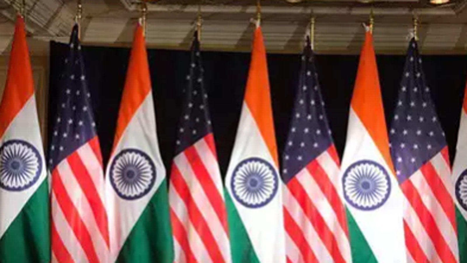 protect-rights-of-religious-minorities-us-to-india
