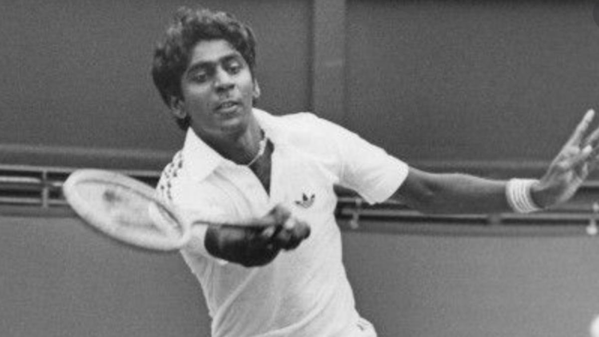 here-are-a-few-achievements-of-vijay-amritraj-on-his-birth-anniversary