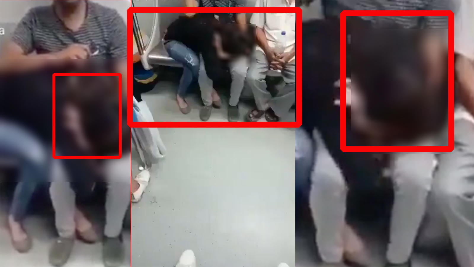 watch-couples-pda-caught-on-camera-on-public-transport