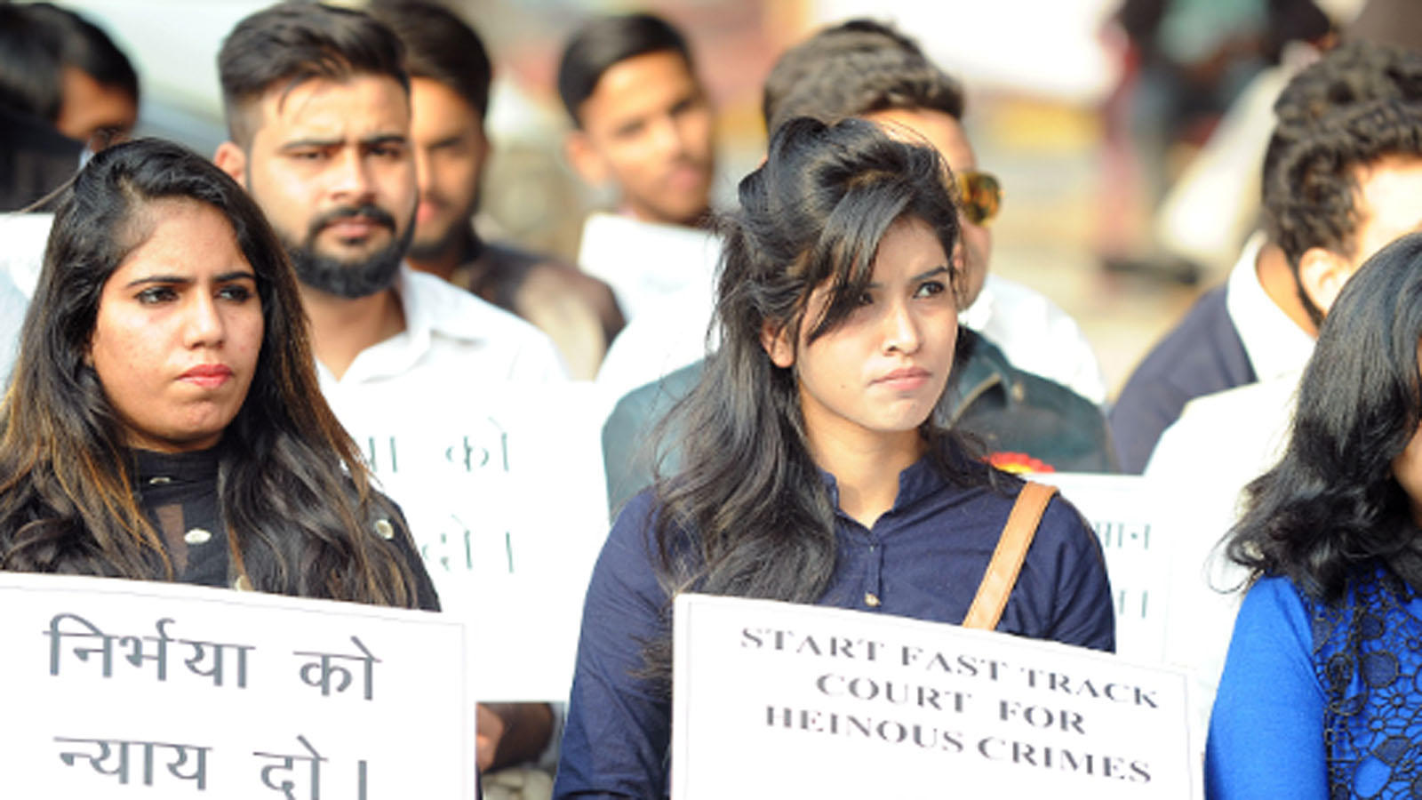 nirbhaya-case-pil-filed-in-sc-to-hang-nirbhayas-convicts-within-month
