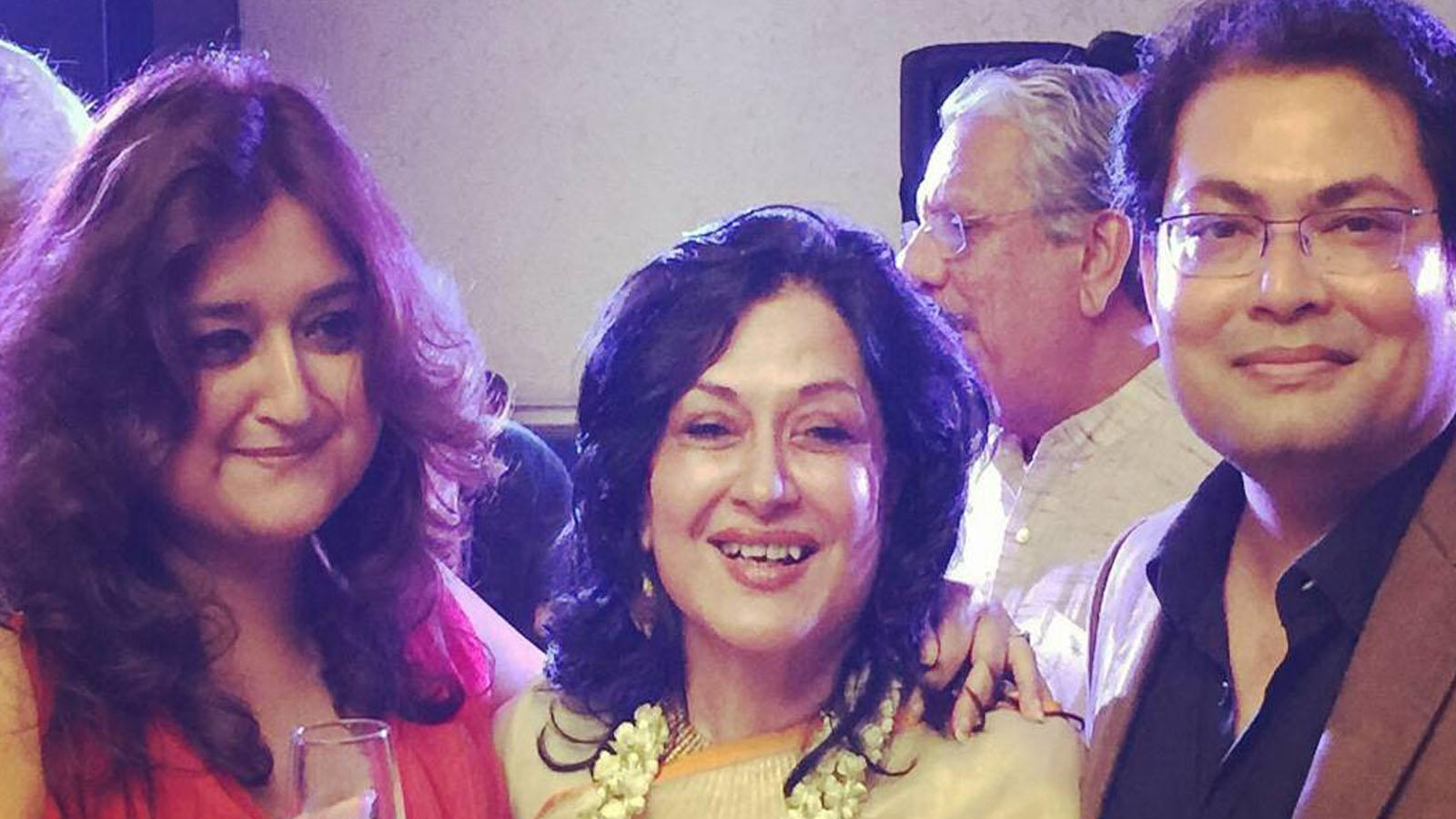 veteran-actress-moushumi-chatterjees-daughter-payal-passes-away-after-prolonged-illness