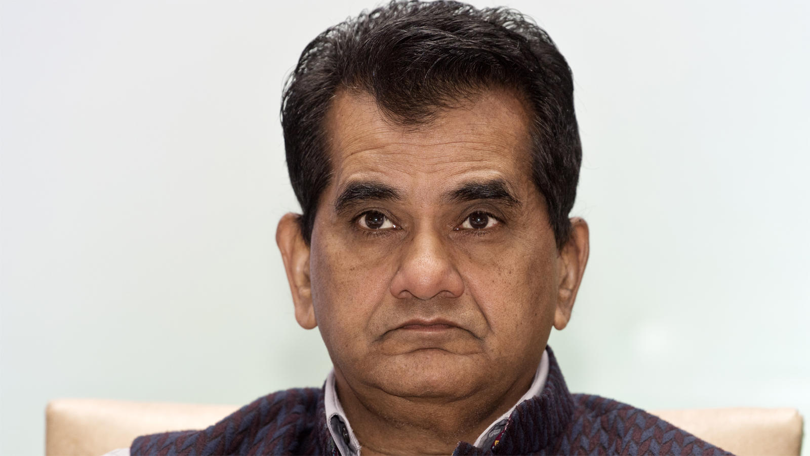 india-has-put-out-best-corporate-tax-regime-in-world-niti-aayog-ceo-amitabh-kant