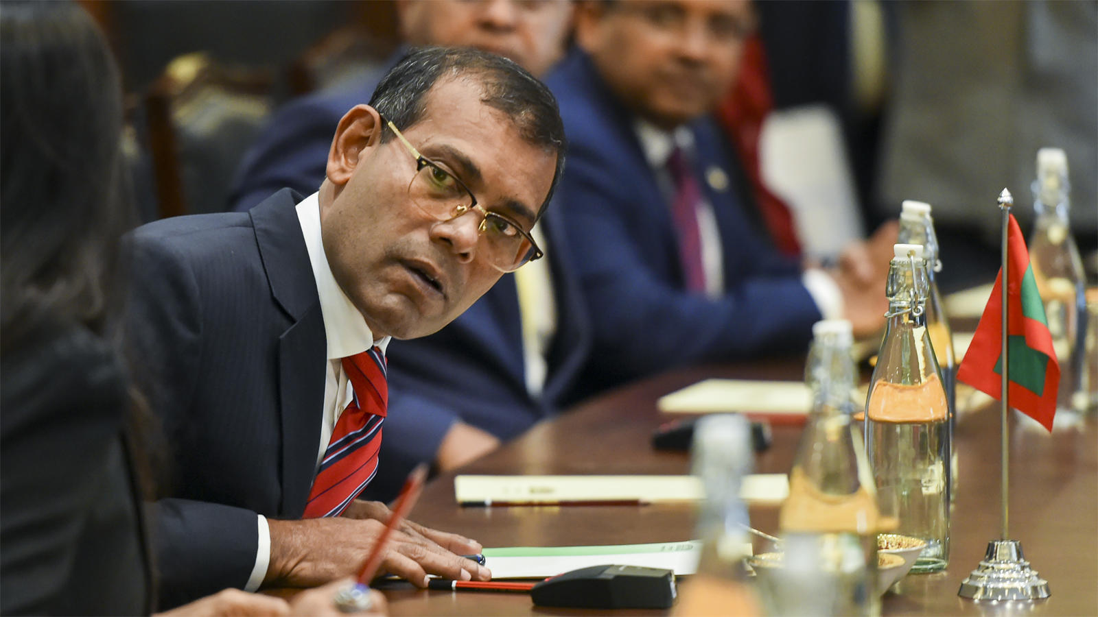 bright-future-for-india-maldives-ties-says-former-president-mohamed-nasheed