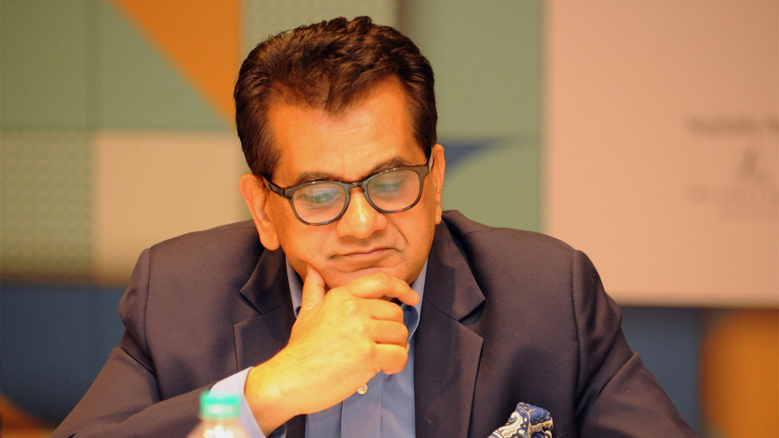 digitisation-structural-reforms-make-india-attractive-destination-for-investment-amitabh-kant