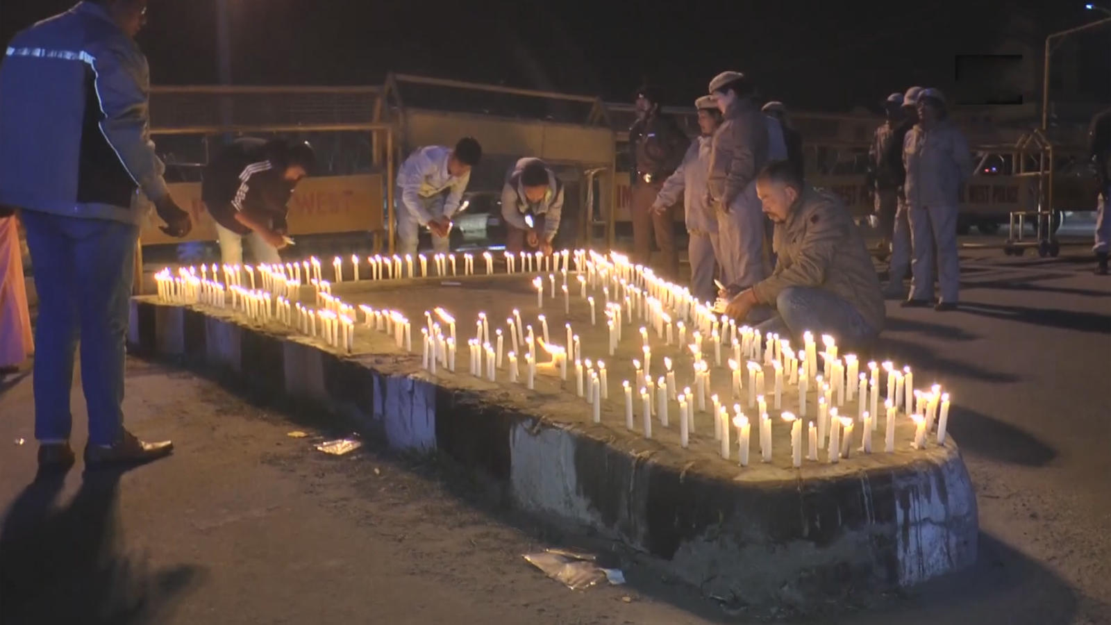 manpac-holds-candle-light-vigil-in-wake-of-cab-protests-in-imphal