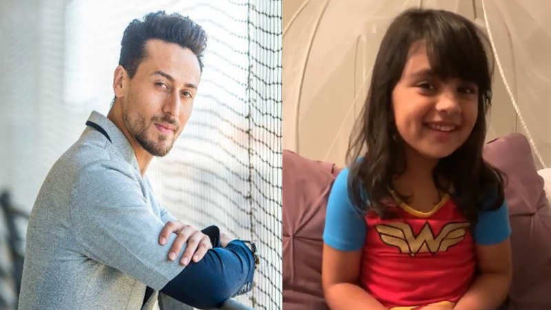 tiger-shroffs-little-fan-says-i-love-you-the-actors-response-is-winning-the-internet
