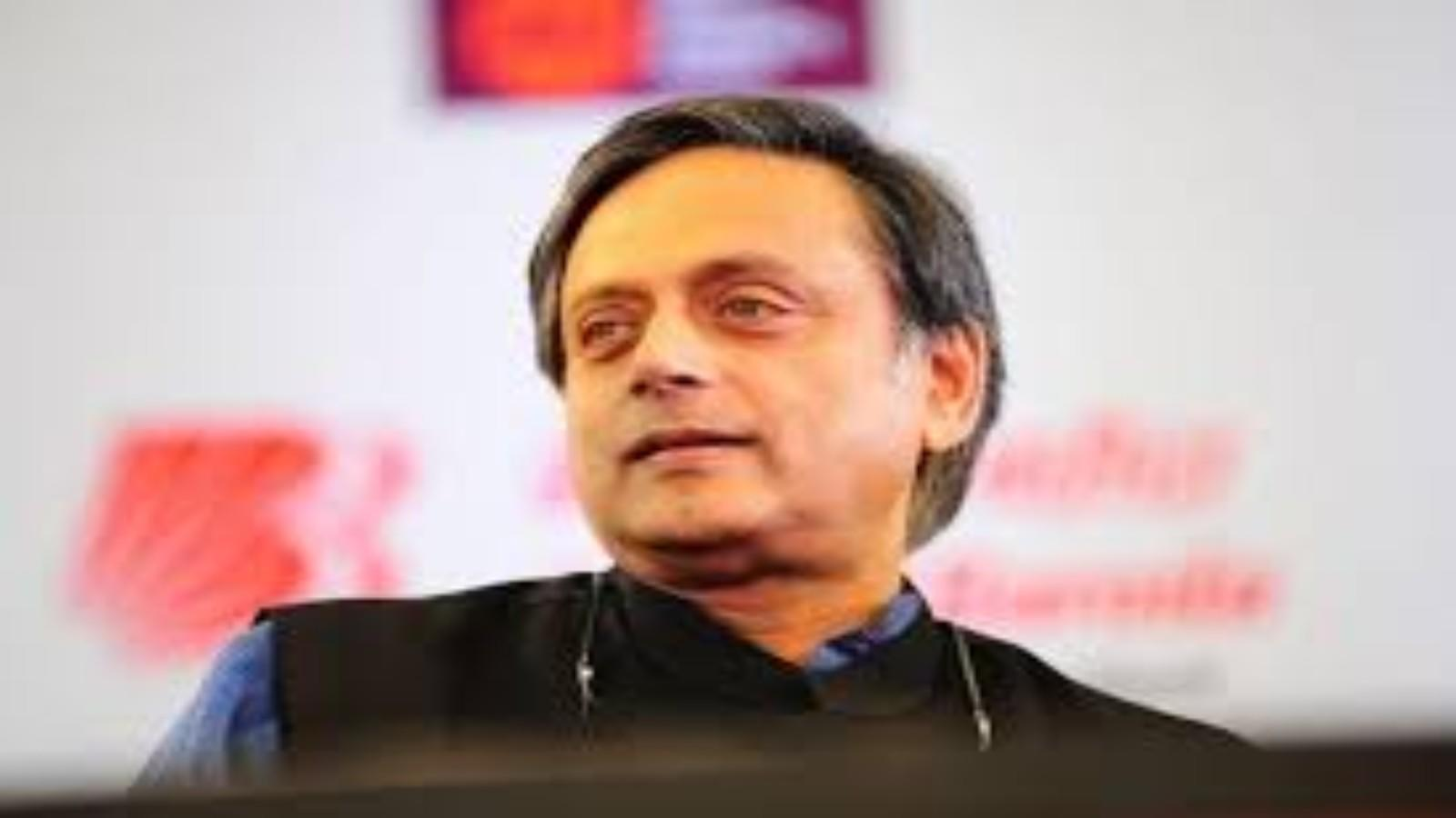 terrible-consequences-of-caa-on-indias-foreign-relations-says-shashi-tharoor