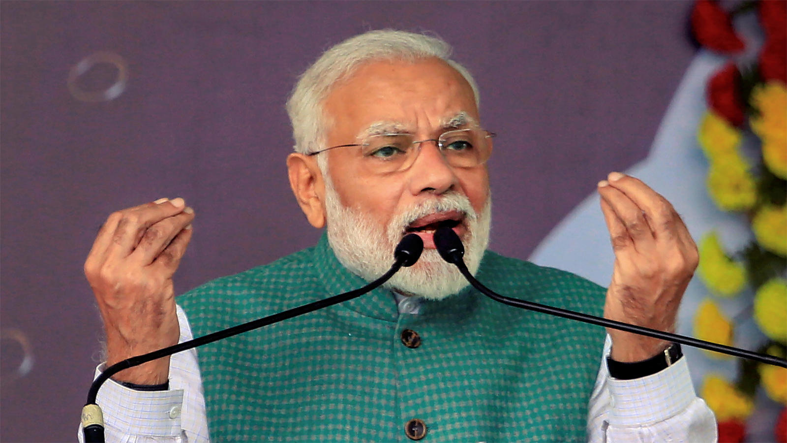caa-is-1000-right-congress-allies-stoking-violence-pm-modi