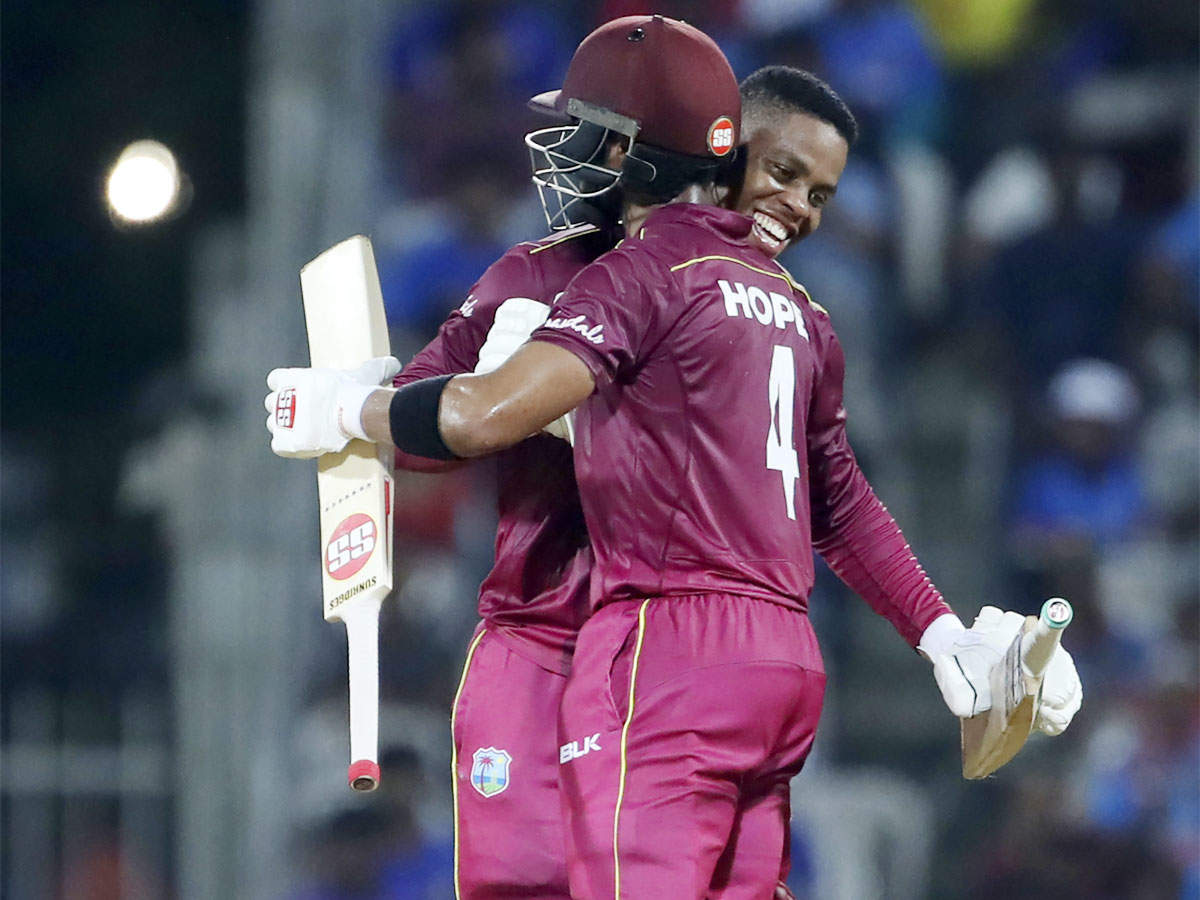 1st-odi-hetmyer-hope-tons-take-west-indies-to-easy-win
