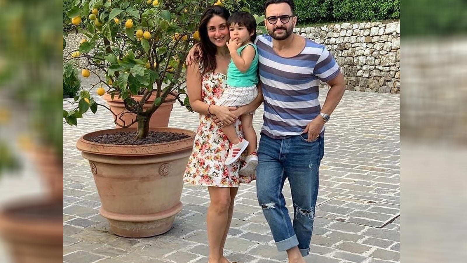 kareena-kapoor-opens-up-on-having-a-second-child-actress-says-she-is-happy-with-taimur