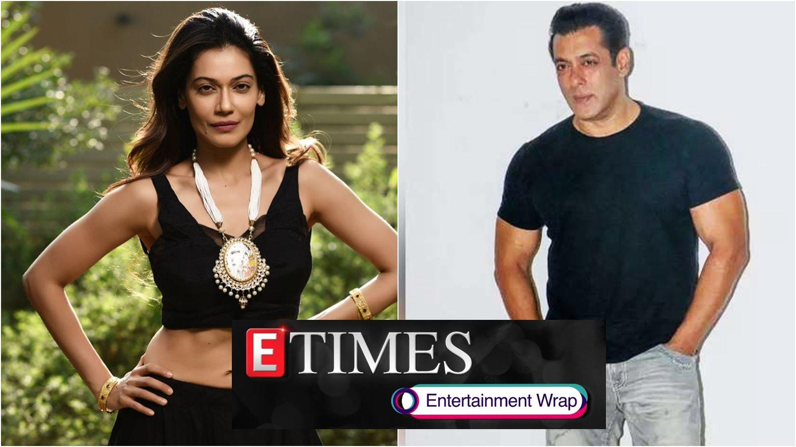 payal-rohatgi-gets-arrested-by-rajasthan-police-for-controversial-comment-minor-booked-after-he-sends-hoax-mail-about-bomb-at-salman-khans-residence-and-more-