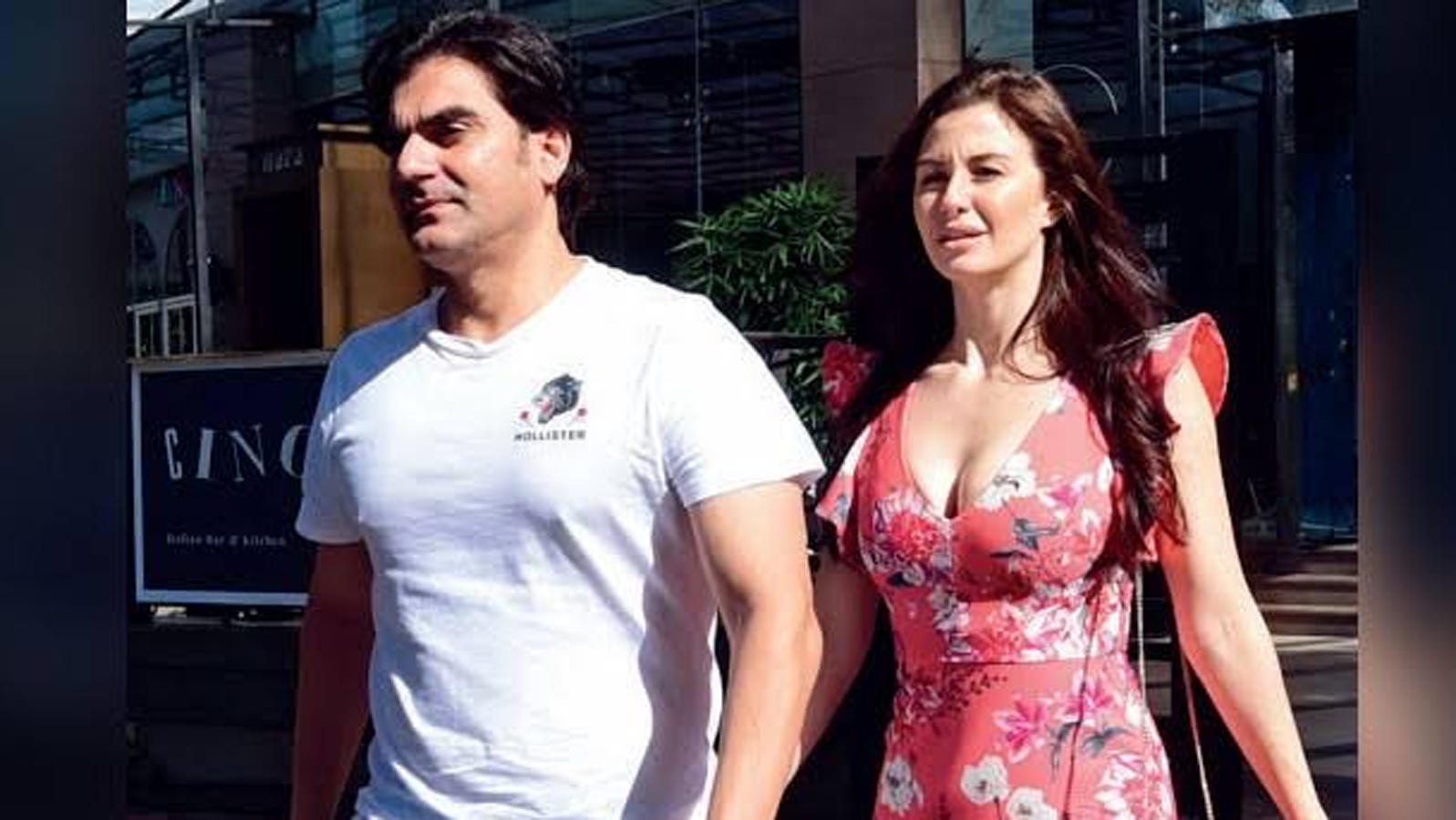 arbaaz-khans-girlfriend-giorgia-andriani-speaks-about-the-three-things-she-loves-about-mumbai
