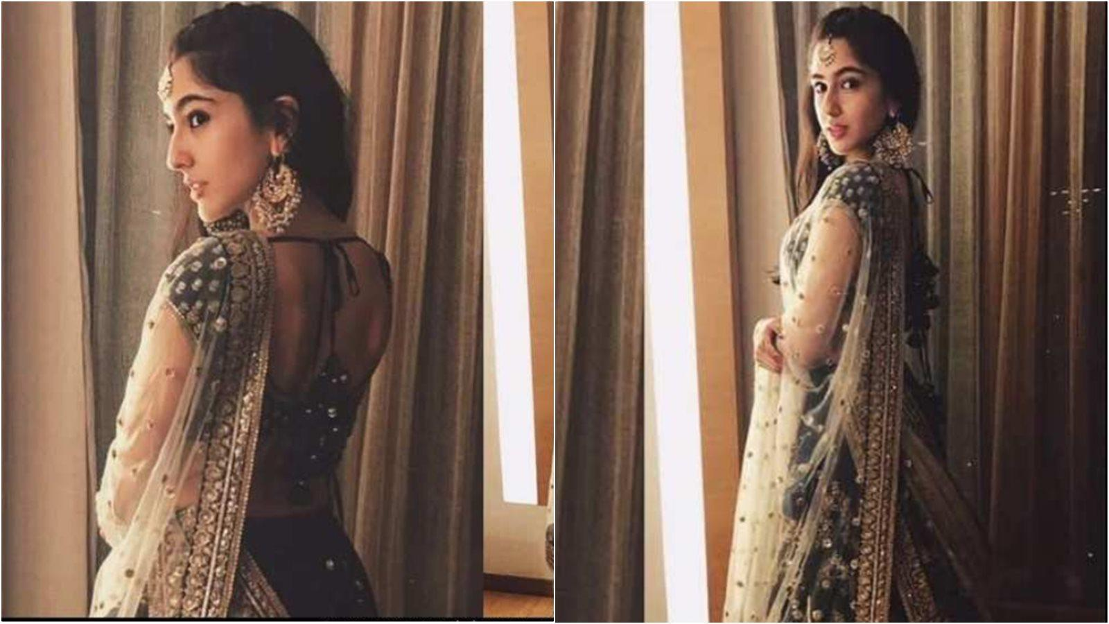 a-little-sparkle-and-a-lot-of-shine-makes-sara-ali-khan-a-happy-soul