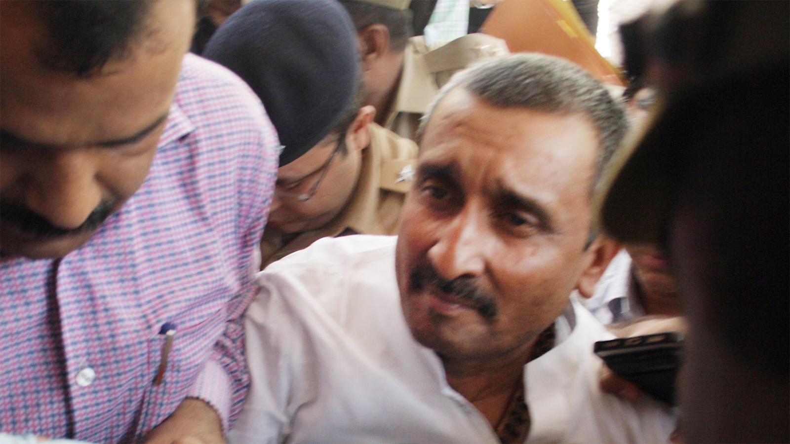 expelled-bjp-mla-kuldeep-sengar-convicted-in-unnao-rape-case
