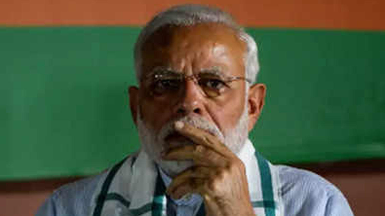 protests-against-the-citizenship-act-unfortunate-and-deeply-distressing-pm-modi