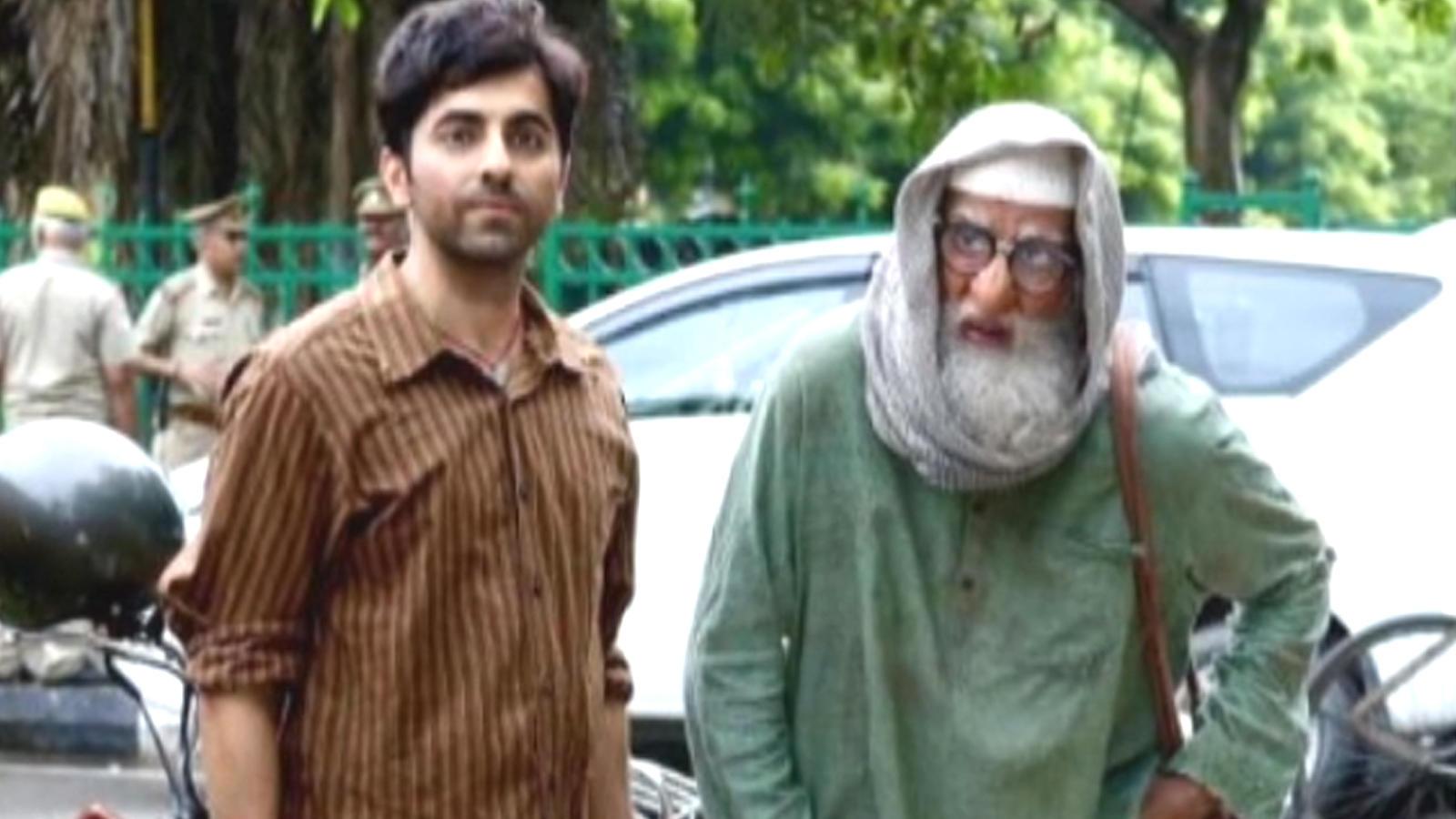 amitabh-bachchan-ayushmann-khurranas-gulabo-sitabo-gets-new-release-date
