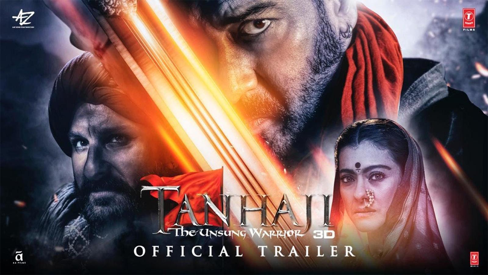 tanhaji-the-unsung-warrior-official-trailer