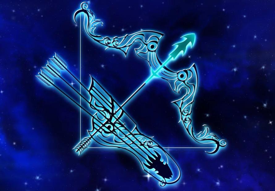 Sagittarius Horoscope 2020: Check horoscope prediction for health, education, career, marriage for your zodiac sign